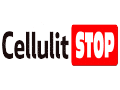 http://cellulitstop.pl/